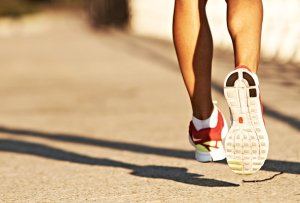 running shoes-2