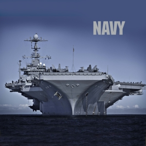 united-states-navy-wallpapers1