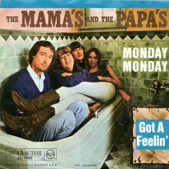 the_mamas_and_the_papas-monday_monday
