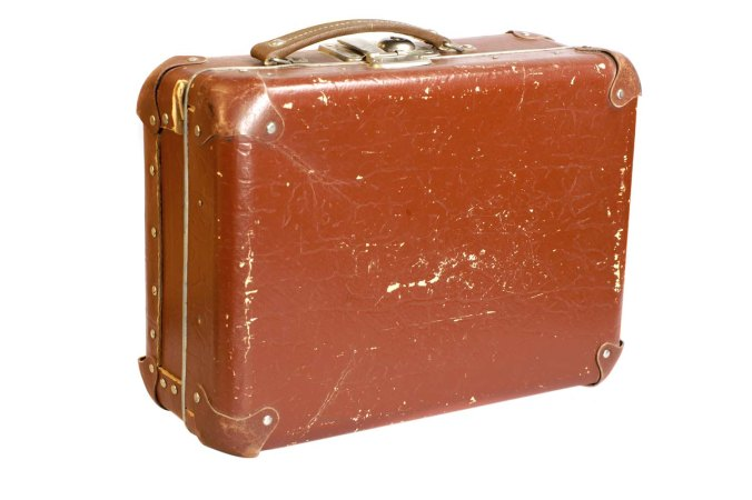 old-suitcase-744872