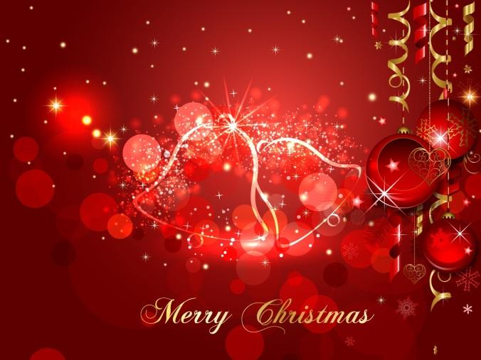 Merry-Christmas-Wallpaper-06