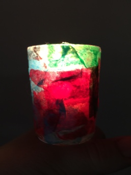 stained-glass-votive-holders