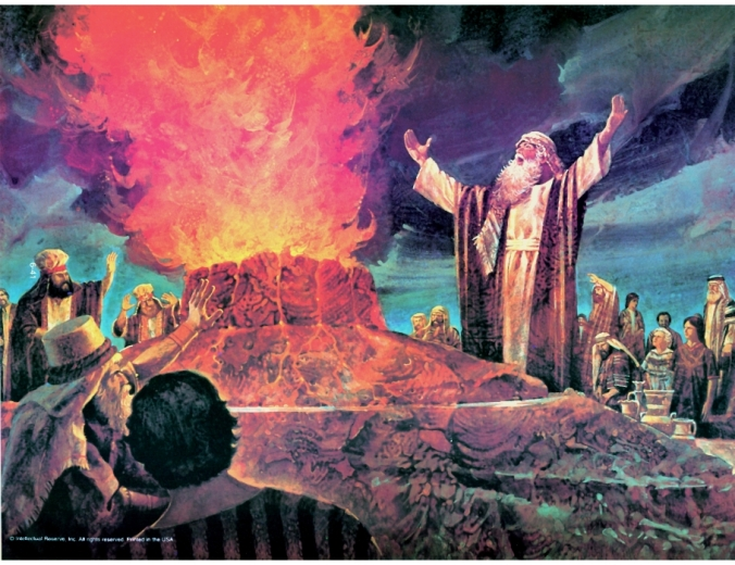 elijah-and-the-prophets-of-baal