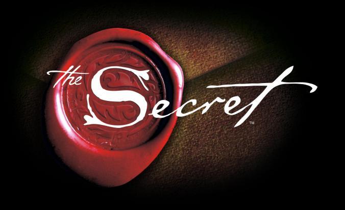 the-secret_seal_on_dark