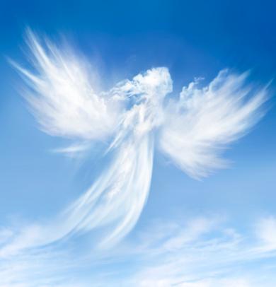 Cloud angel.png