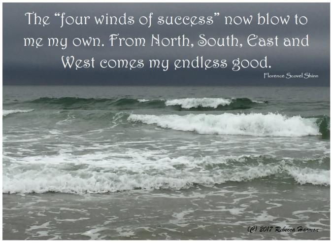 4 Winds