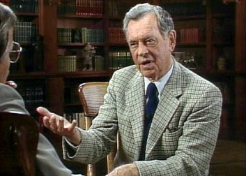joseph-campbell_bill_moyers
