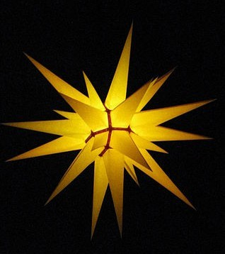 cropped-A-Moravian-star-214x382