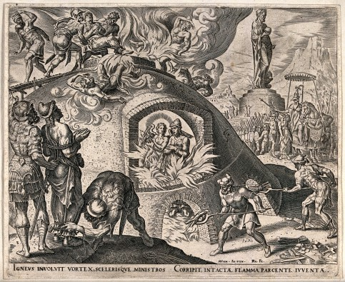 Shadrach,_Meshach_and_Abednego._Engraving.jpg
