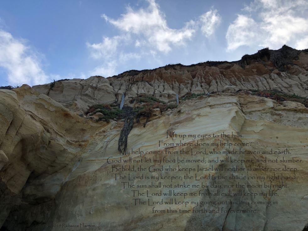 Solana Beach, CA Spiritual retreat Affirmations spiritual living