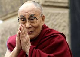 Peace Forgiveness Tolerance Practitioner's Path