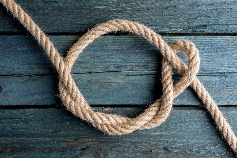 Knots Healing Separateness https://www.mossyoak.com/ Practitioner's Path